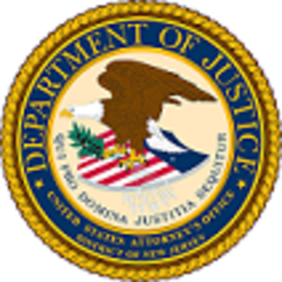890135c3573467fc6526_us_attorney_district_of_nj.jpg