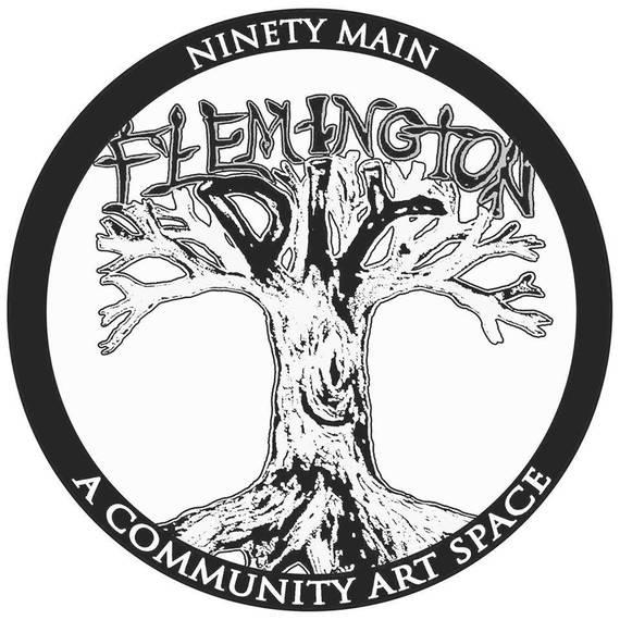 893ad35b3fab75dfe893_flemington_DIY_logo.jpg