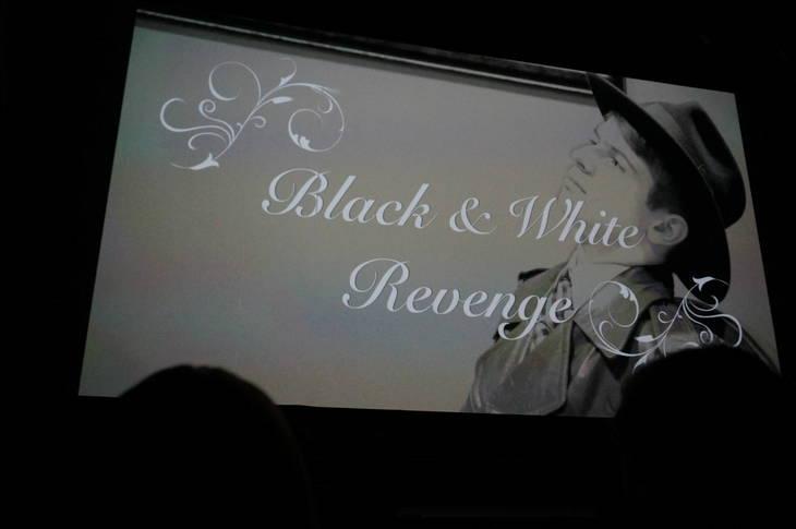 895cbaf53348e02b10e8_a_Black_and_White_Revenge.JPG