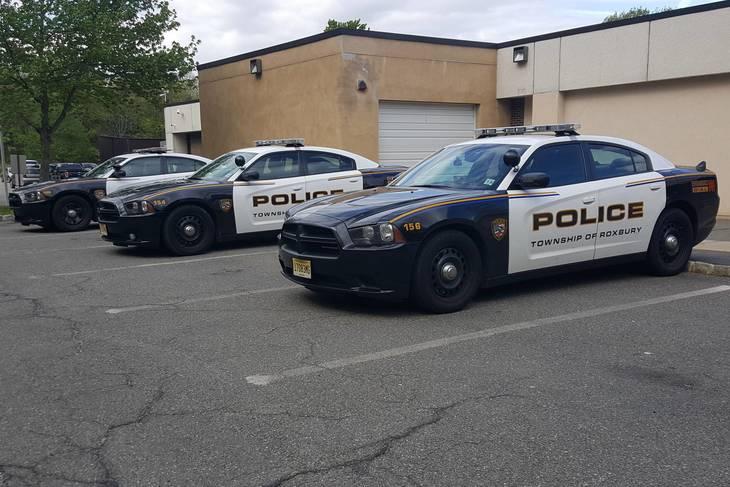 89676af789f8c9e4e7a7_6698e77a930f69446dea_b161b437eb11f616cc5a_roxbury_police_cars.jpg