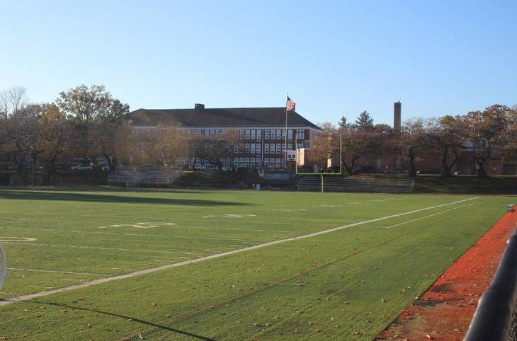 Nutley closes all schools Friday due to threat in Instagram video