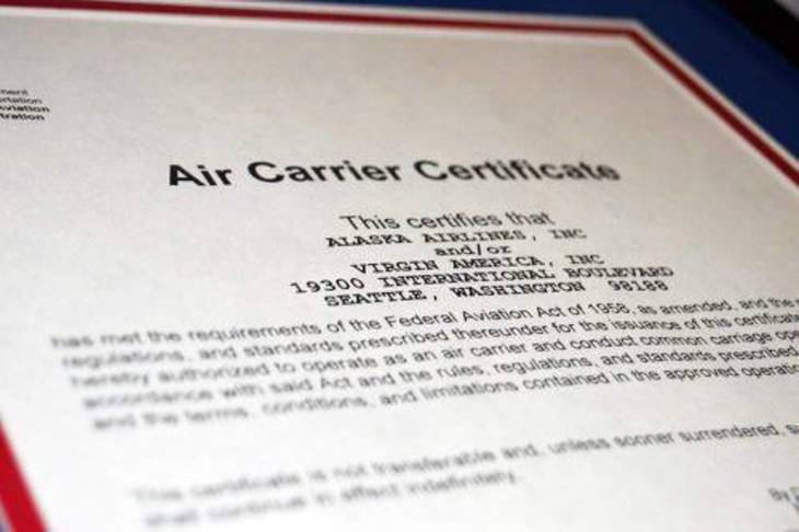 898df63dab0d074e3d86_Travel_Virgin_America_Alaska_certificate.jpg