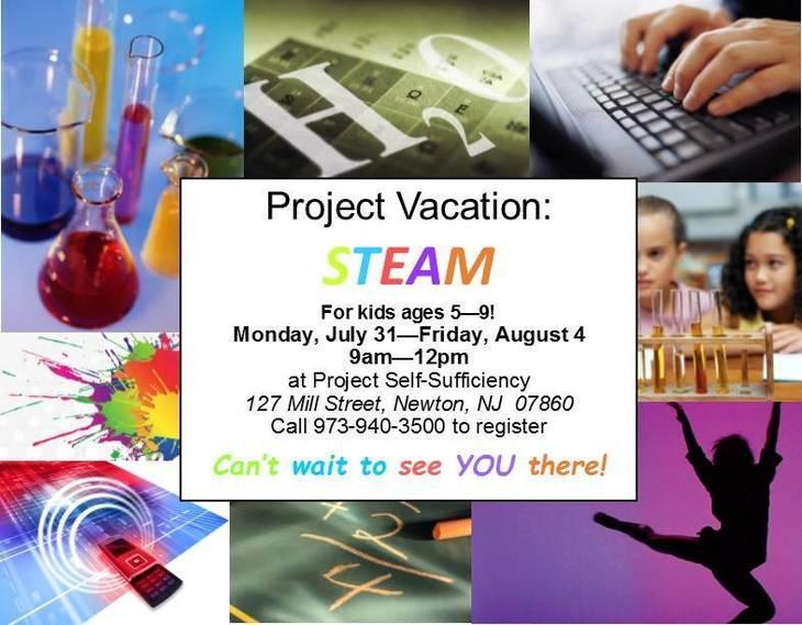 8997e7d947db2d94b1d8_Project_Vacation_2017-flyer.jpg