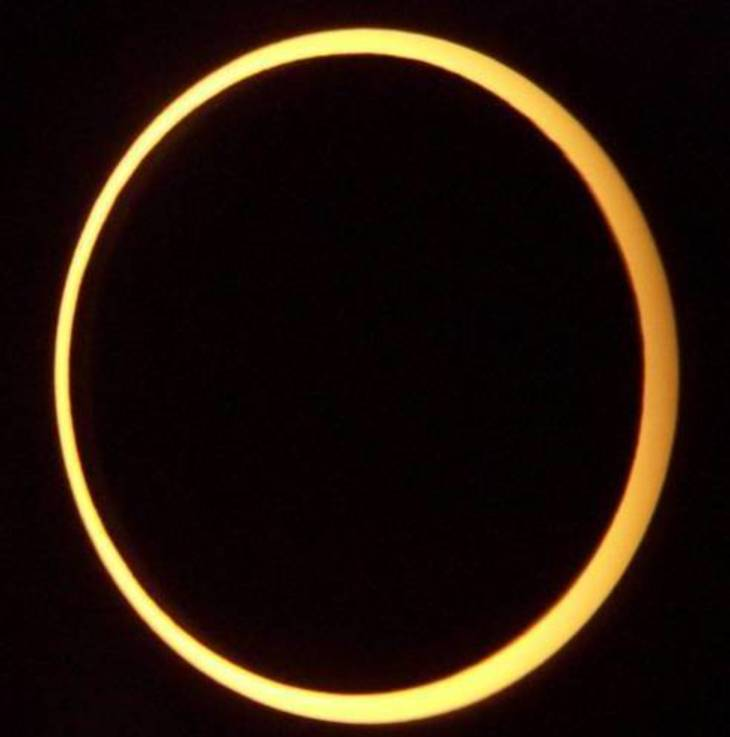 899a3b34adbc970f73e6_d5e83618aa81fc0517f5_Solar_Eclipse_Live_Streaming_8.21.17.jpg