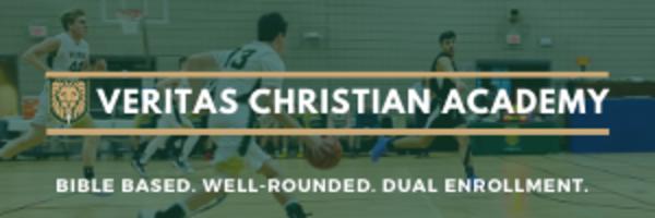 Veritas Christian Academy