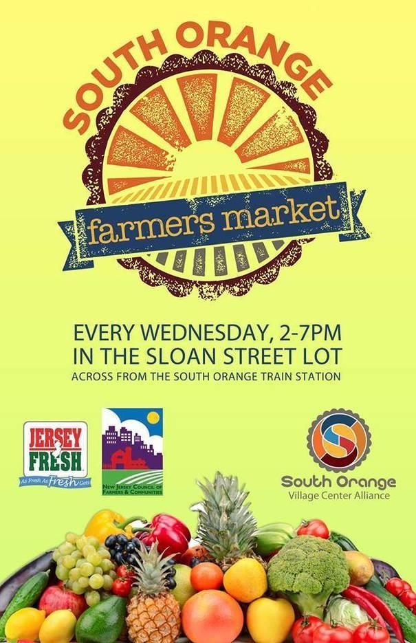 89b291030c0da218f064_farmers_market_south_orange.jpg