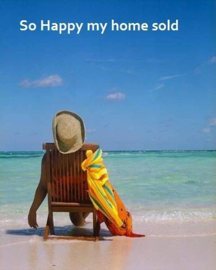 89d9067173378671b91b_happy_home_soldh.jpg