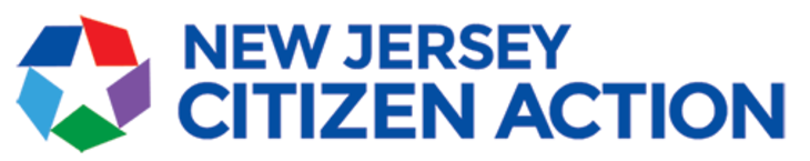 89de7e0444d6a76e3130_nj_citizen_action_logo.jpg