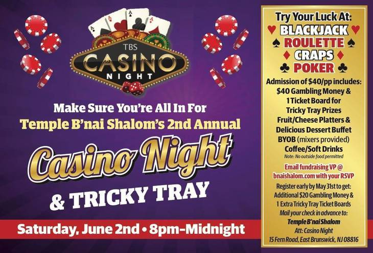 89f06436cb4aa4f45c4c_casino_fancy_flyer.jpg