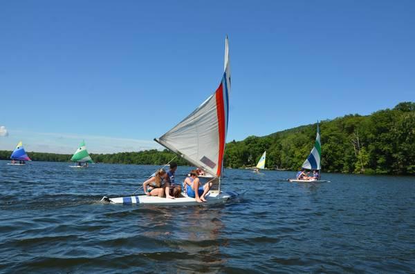 89f7bb058a3cb58513ea_Sailing-at-FVL.jpg