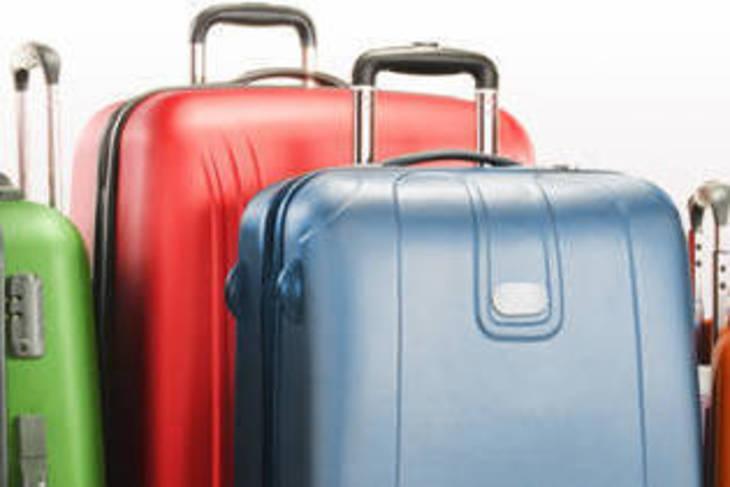 89fccbf5a072340e9ff8_873e5b3f9ae526ce81f1_photo_excess_baggage.jpg