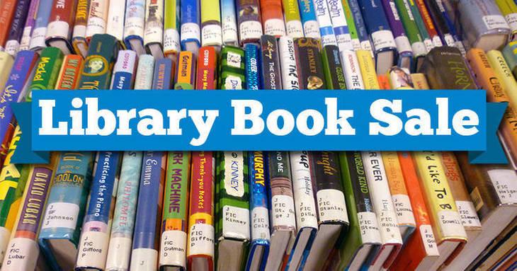 8a1b7c956397984b18b2_Book-Sale-Banner.jpg