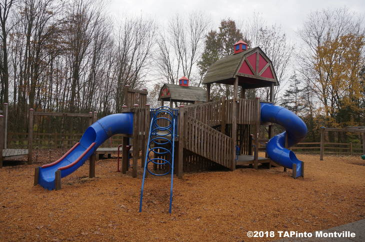 8a2b00fd445ccb419243_The_Community_Park_Playground__2018_TAPinto_Montville.JPG