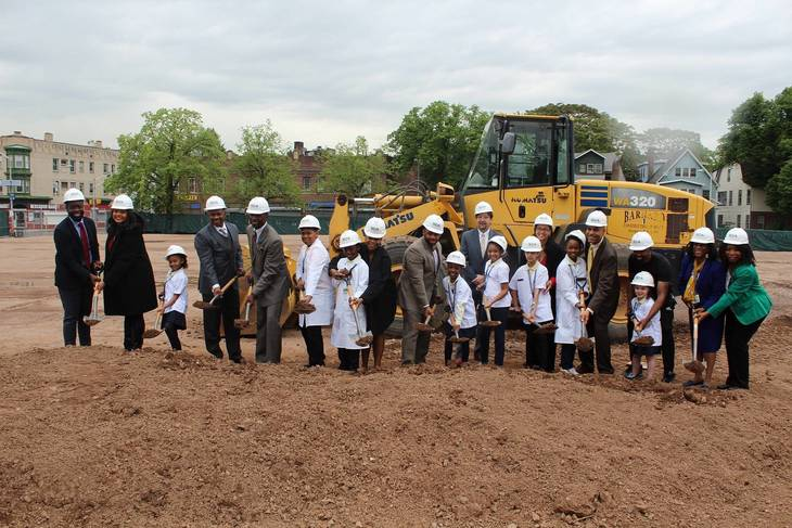 8a3916ec73e8c875d4fa_East_Orange_Groundbreaking.jpg