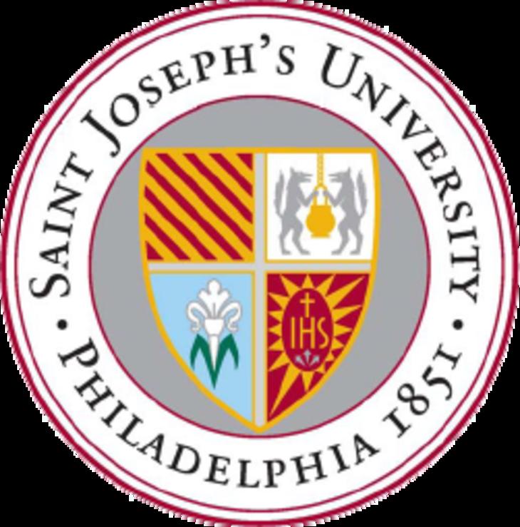8a39b145f2eb66f68e17_Saint_Joseph_s_University_seal.jpg