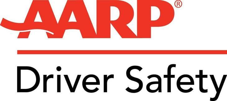 8a9696e01340879ba89f_New_Driver_Safety_Logo.jpg