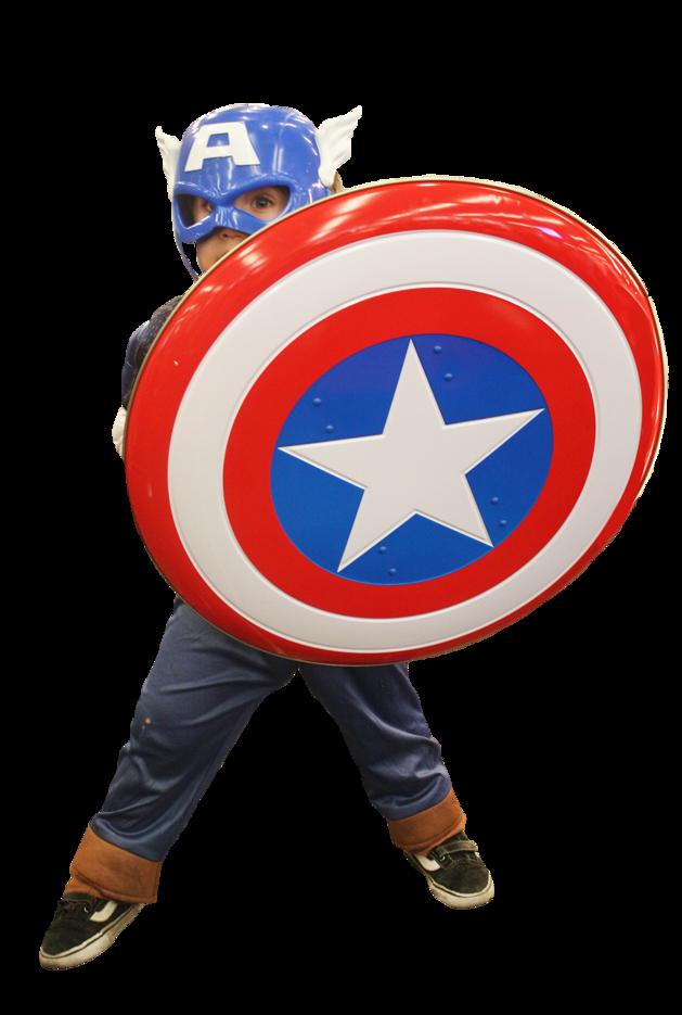8a9e0201af2fc4a7653c_Montreal_Comiccon_2015_-_Kid_Captain_America__19457931211_.jpg