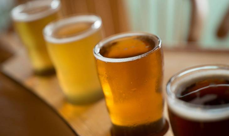 8aa8946f770e610a3aba_Beer_Lager_Brewery_Flight_header.jpg