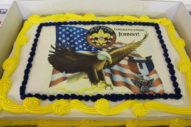 8aaa8aac7988ef1bd115_EDIT_Eagle_Cake.jpg