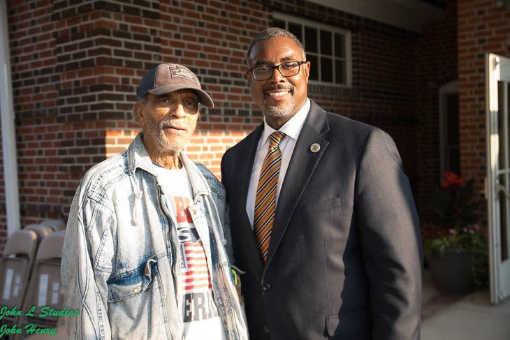 8aacc21dca8925877190_mayor_cook_and_taylor.jpg