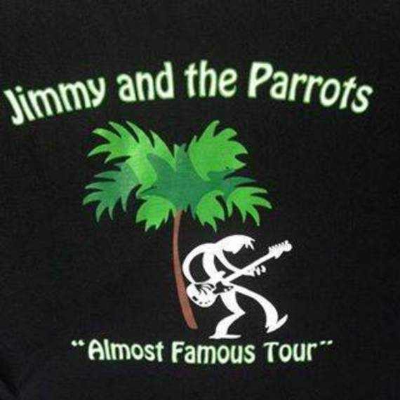 8b0eea43c60bd7399055_Jimmy_and_Parrots.jpg