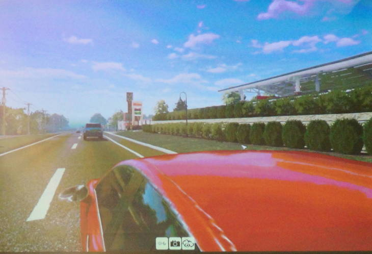 8b407c8b27f286a914c8_a_Approach_on_Route_46__1_Mockup_from_Video.JPG
