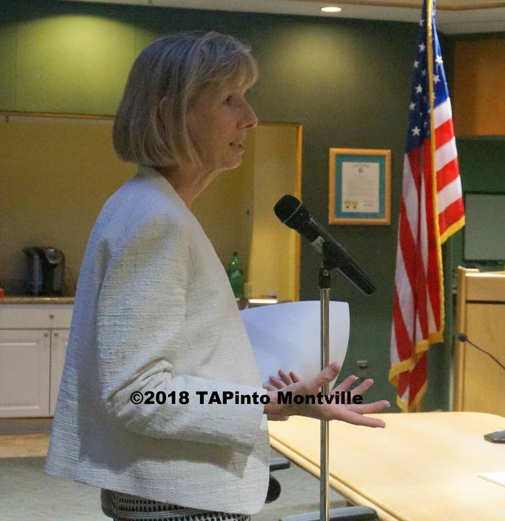 8b4bca8c502d39308650_a_Superintendent_of_Schools_Ren__Rovtar_thanks_the_township_committee_for_collaboration_on_the_security_of_schools__2018_TAPinto_Montville.JPG