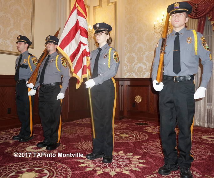 8b50259c0472f38f41ee_a_Montville_Police_Explorer_Post_805_presents_colors__2017_TAPinto_Montville.JPG