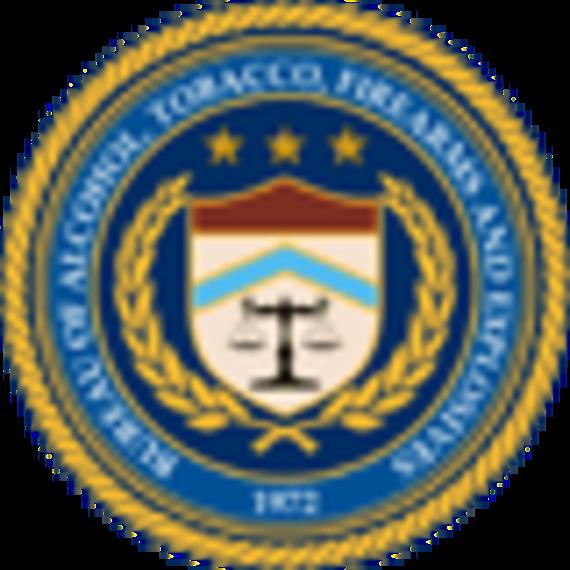 8b5d0b7cbe72b5ff0759_atf-logo.jpg