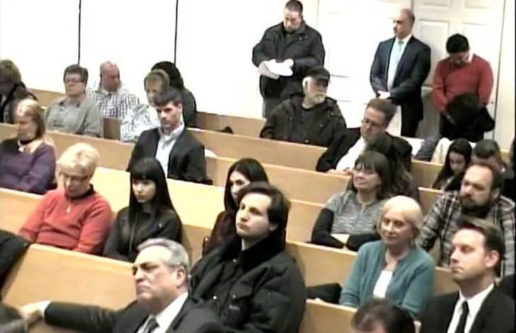 8b646a2d91fe50f79e05_audience.jpg