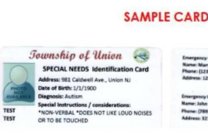 8bcbb79cf8d94426658e_da14abf5f8c1a119a0db_sample_id_card.jpg
