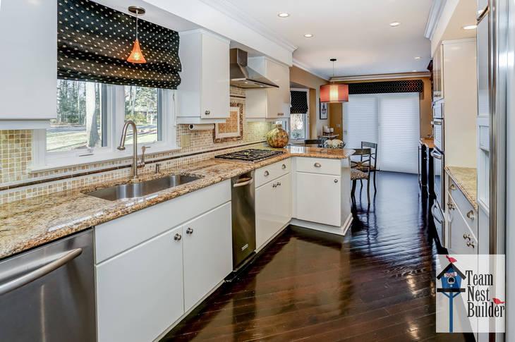 8bd469741b9f8b8bba9c_011_Kitchen.jpg
