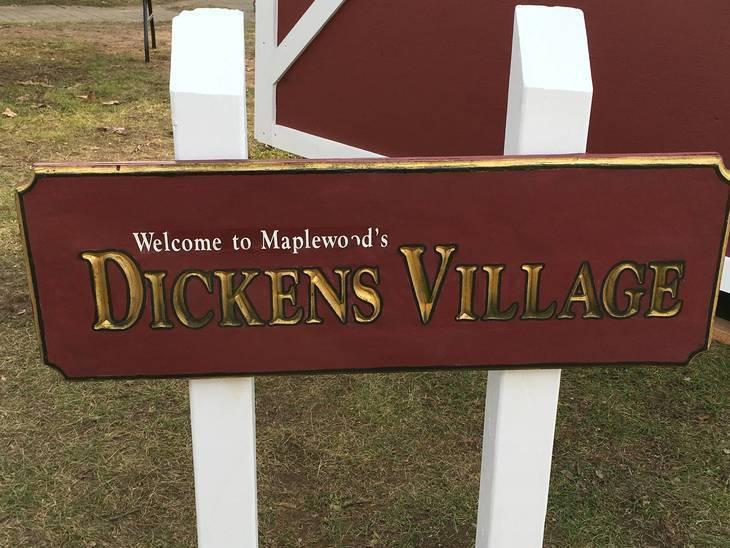 8beb20fdc61c782f655c_dickens_village_1.jpeg