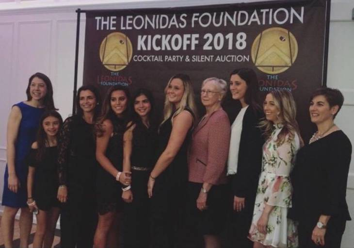 8bf9d71394a14b1d6166_A_group_at_the_Leonidas_Foundation_2018_Kickoff_Event__Courtesy_of_Rachel_Beron.jpg