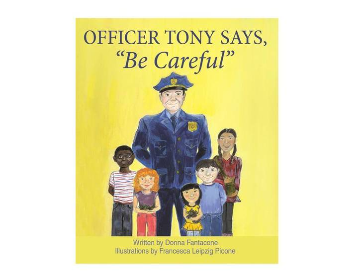 8c07164b87044cedc539_Officer_Tony_says_be_careful.jpg
