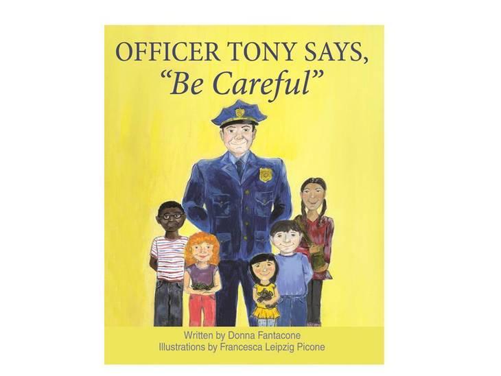 8c07164b87044cedc539_Officer_Tony_says_be_careful.jpg
