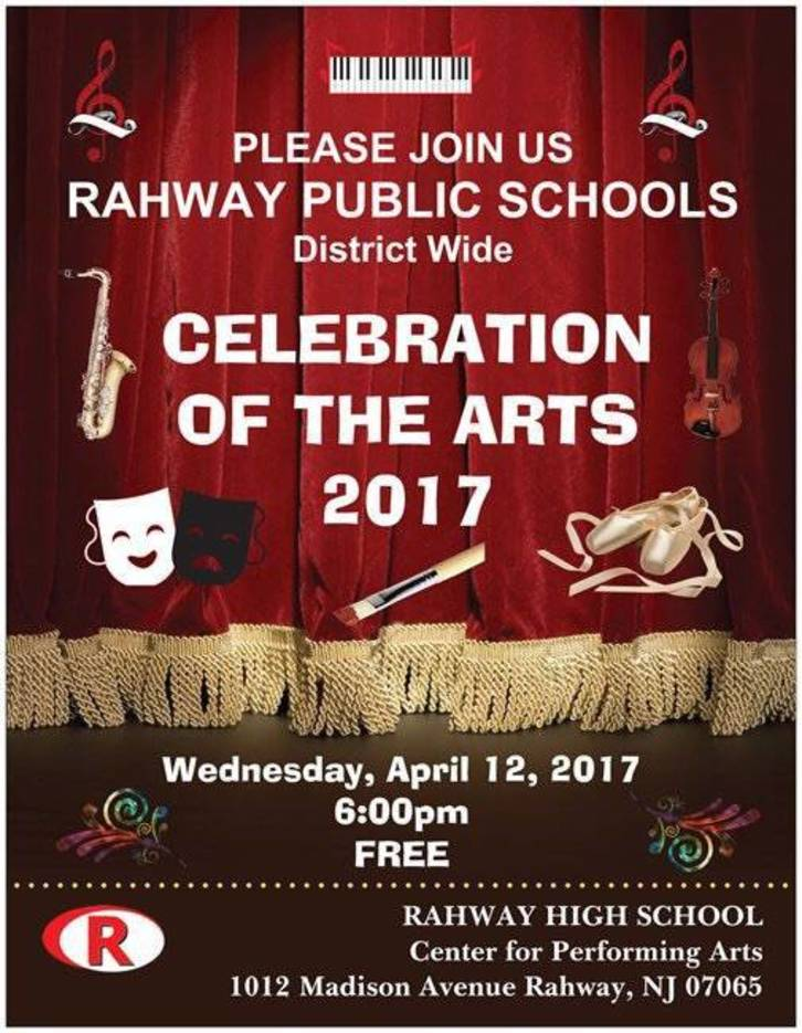 8c0a6e46383fd076d939_CelebrationoftheArts2017.jpeg