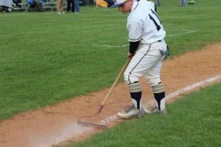 8c134ce239c62f9f6a45_baseball_field_photo.jpg