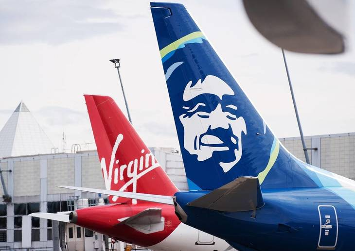 8c2bcd6b97b129ab4622_Travel_Virgin_America_Alaska.jpg