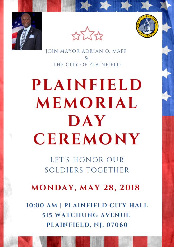 8c421ca7bbc150ddfd71_EVENTS_-_Memorial_Day_2018.jpg