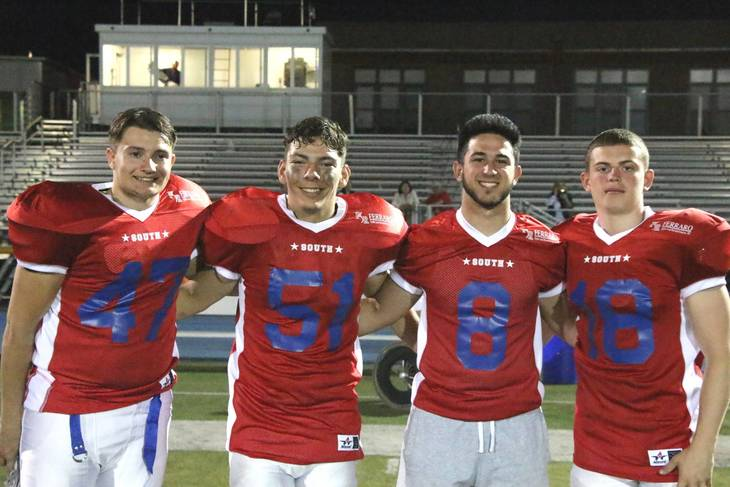 8c54a375e2fd63484583_EDIT_WR_players_post_game.jpg