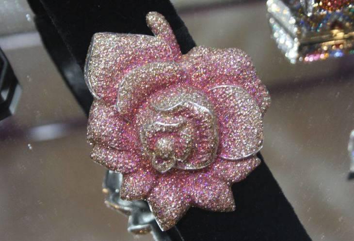 8c591c66edae9bf7cfe5_Bianca_Jewelers_d.JPG
