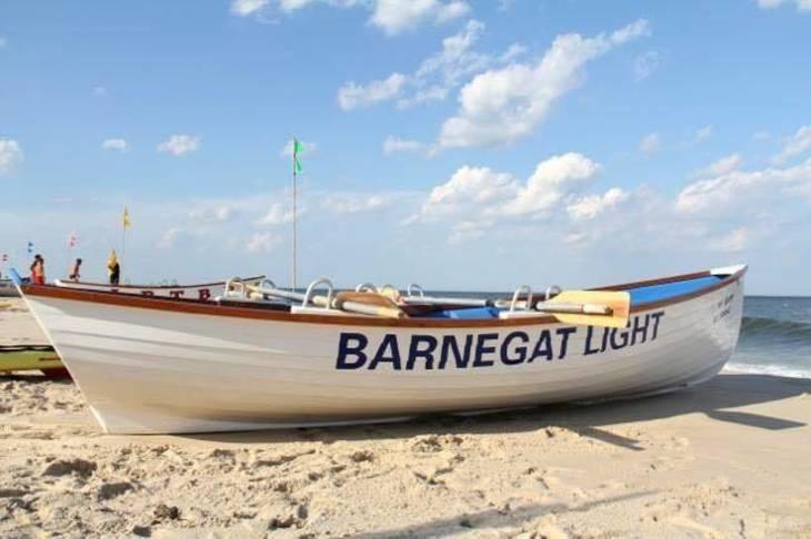 8c8da08d79a6b34b9b95_BL_beach_patrol.jpg