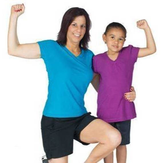 8ca5372245bace4a2671_a48471adbba7af745977_Mothers_Day_Personal_Training_Speical.JPG