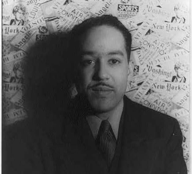 8caec7d1858a803ef9c9_168f4a77387a2cbcf86d_Langston_Hughes_by_Carl_Van_Vechten__1936__US_Library_of_Congress_.jpg