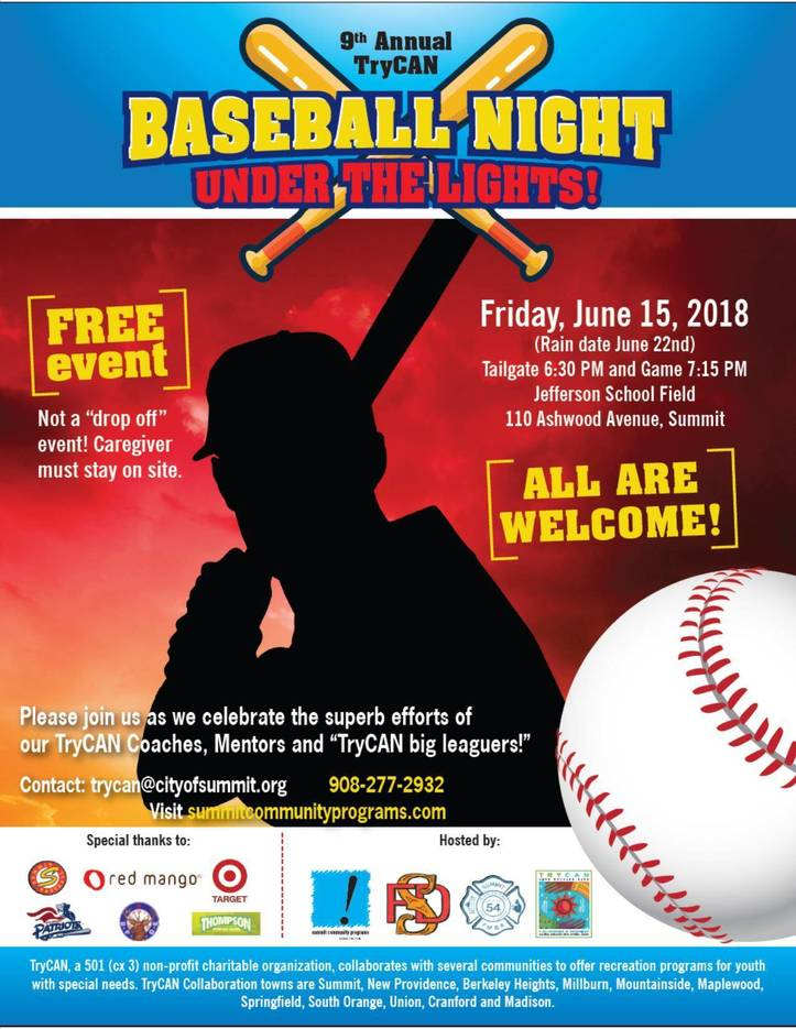 8cbac39ff175c00fa9c8_baseball_night_2018.jpg