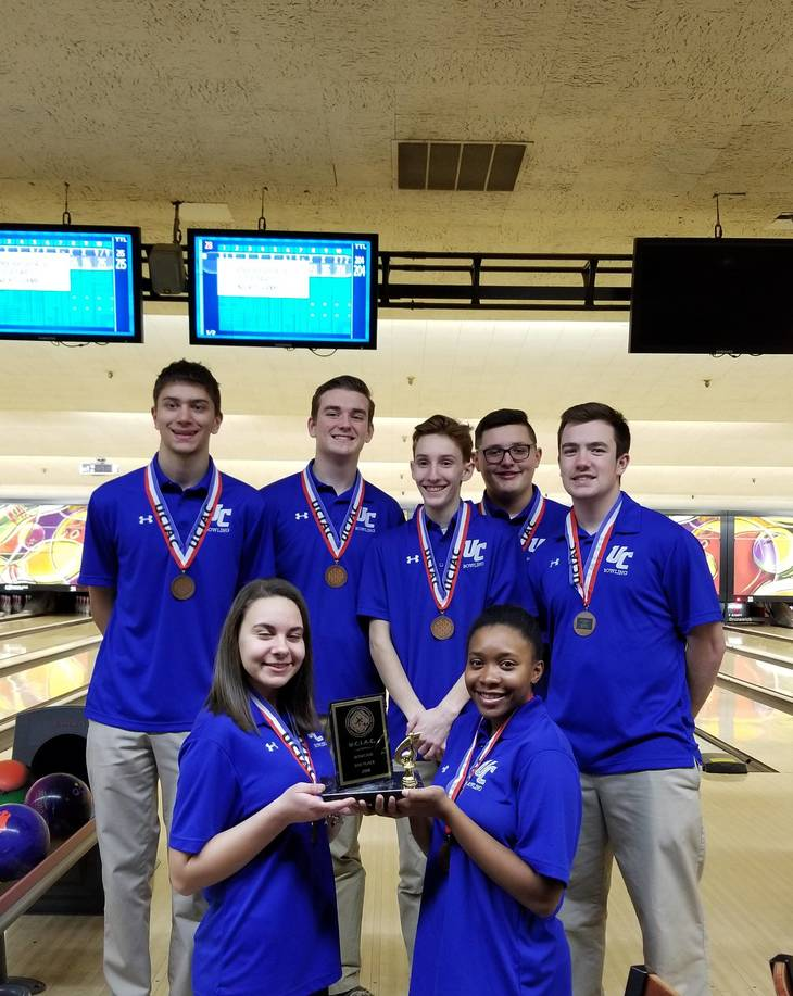 8cbfb14d334c07ff095e_bowling_union_county_2018_updated.JPG