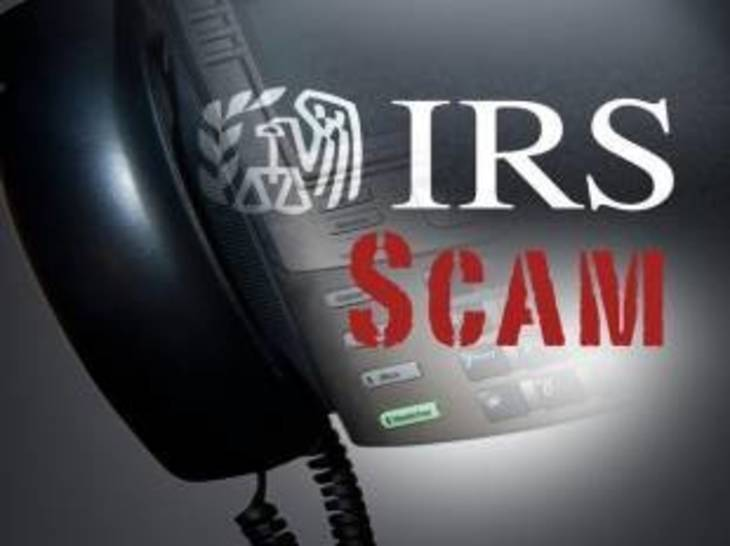 PA Department of Revenue Warns of Tax Related Scams — SCAM ALERT