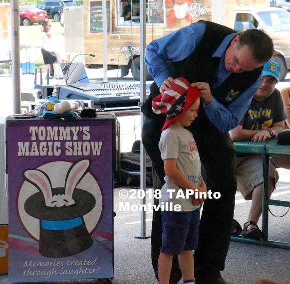 8cc91e61a72ae64cf6e4_a_Tommy_s_Magic_Show_in_Kiddie_Town__2018_TAPinto_Montville.JPG