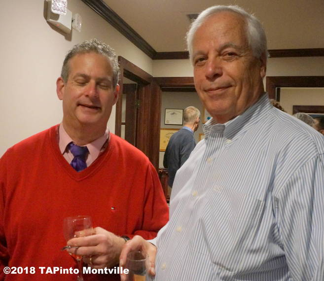 8ce1d0f1664eae60ec46_a_Guests_at_Attorney_Margaret_Miller_s_new_law_offices_party__2018_TAPInto_Montville___21.JPG